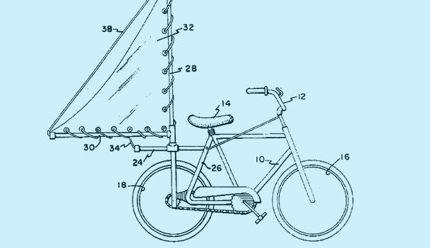 [Obrazek: patenty-gizm-09.jpeg]