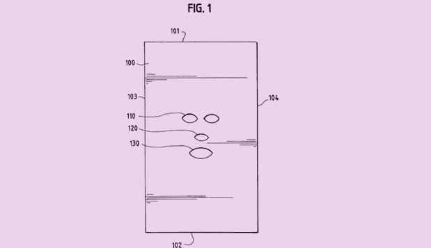 [Obrazek: patenty-gizm-10.jpeg]