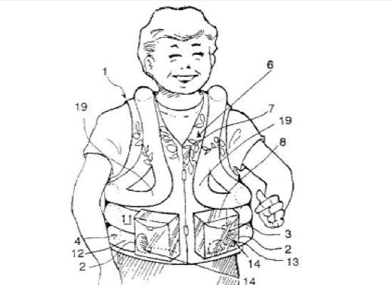 [Obrazek: patenty-gizm-11.jpeg]