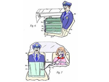 [Obrazek: patenty-gizm-12.jpeg]