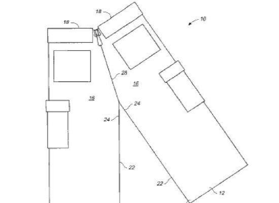 [Obrazek: patenty-gizm-13.jpeg]