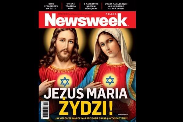https://i.wp.pl/a/f/jpeg/29003/okladka_newsweek_600.jpeg