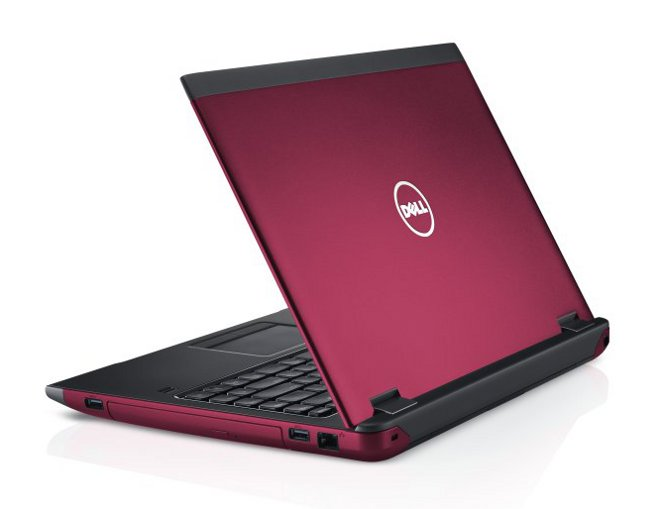 opinie laptopy dell
