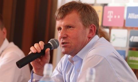 Waldemar Matysik