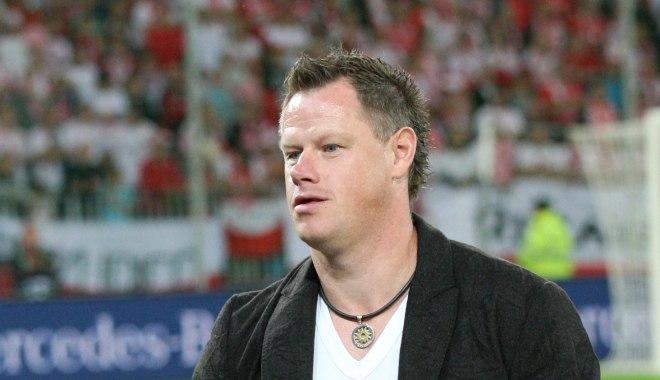 Jacek Krzynowek