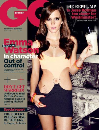 emma jpeg Emma Watson