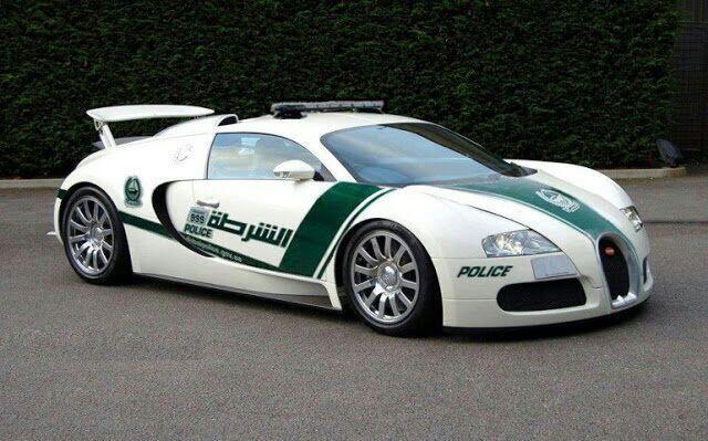 bugatti-veyron.jpeg