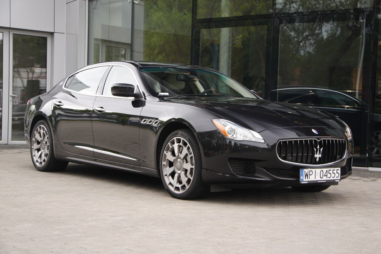 All About Maserati Granturismo Coupe Owners Manual Pdf Download Fuse Box Autos Post