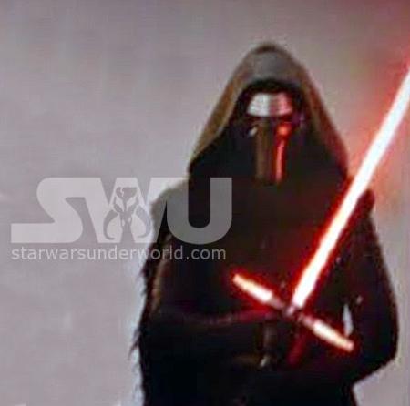 darth_simi_star_wars_vii_gwiezdne_wojny_