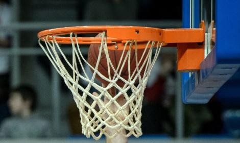 Logrono: zwycięstwo polskich koszykarek - Wirtualna Polska