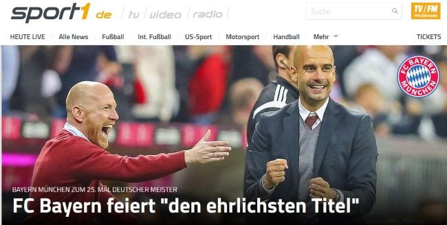 sport1.dew