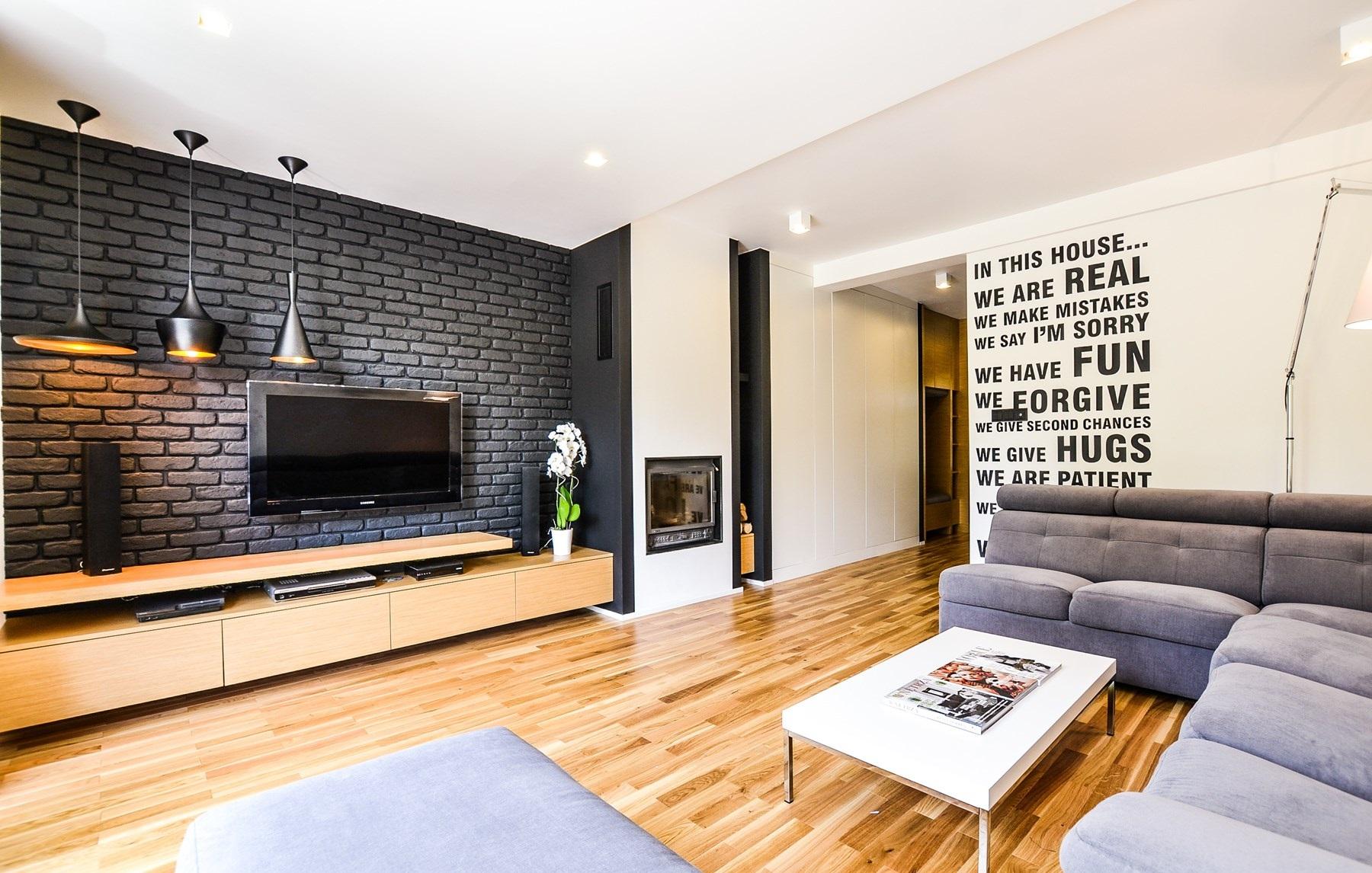 ciana z ceg y plusy i minusy dom wp pl. Black Bedroom Furniture Sets. Home Design Ideas