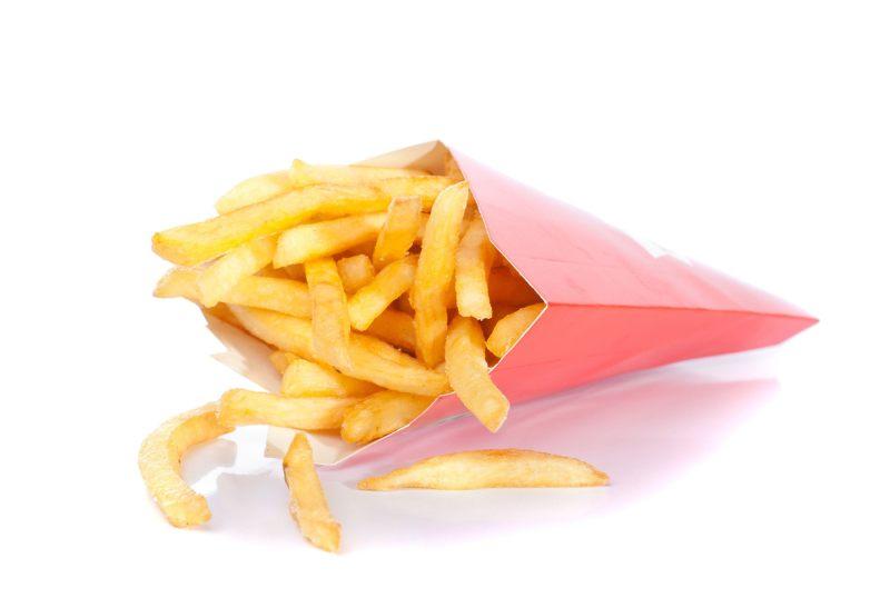 ile schudne nic nie jedząc w 2 tygodnie? - sunela.eu -