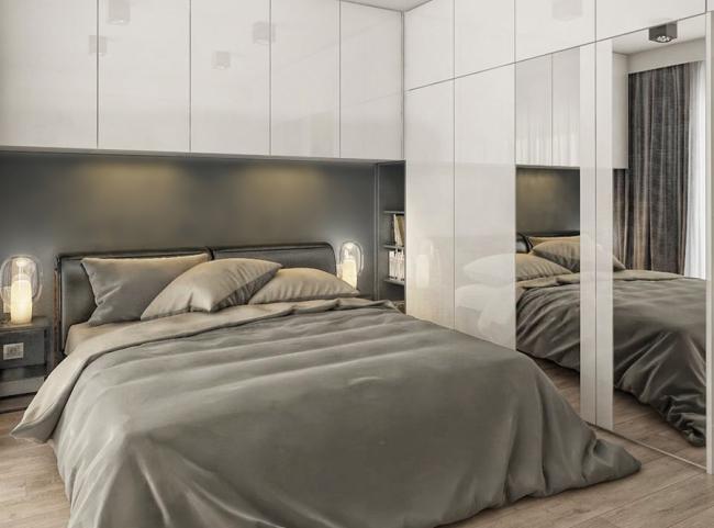Jak urządzić przytulną sypialnię? Cenne rady - Strona 2 - Dom - WP.PL
