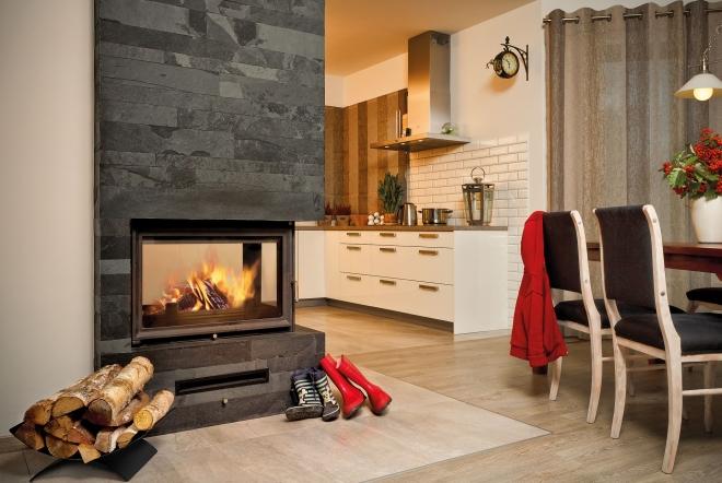 sch ner schein von allen seiten mit elektrizit t mit brennpaste heimwerken. Black Bedroom Furniture Sets. Home Design Ideas
