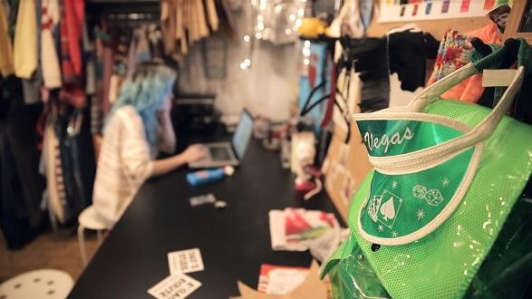 c91228a1fe86a7 Pomysł na biznes: Przerabianie ubrań vintage - WP Finanse