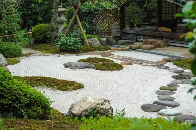 jakie kamienie i do czego wykorzystuje si w ogrodzie wp dom. Black Bedroom Furniture Sets. Home Design Ideas