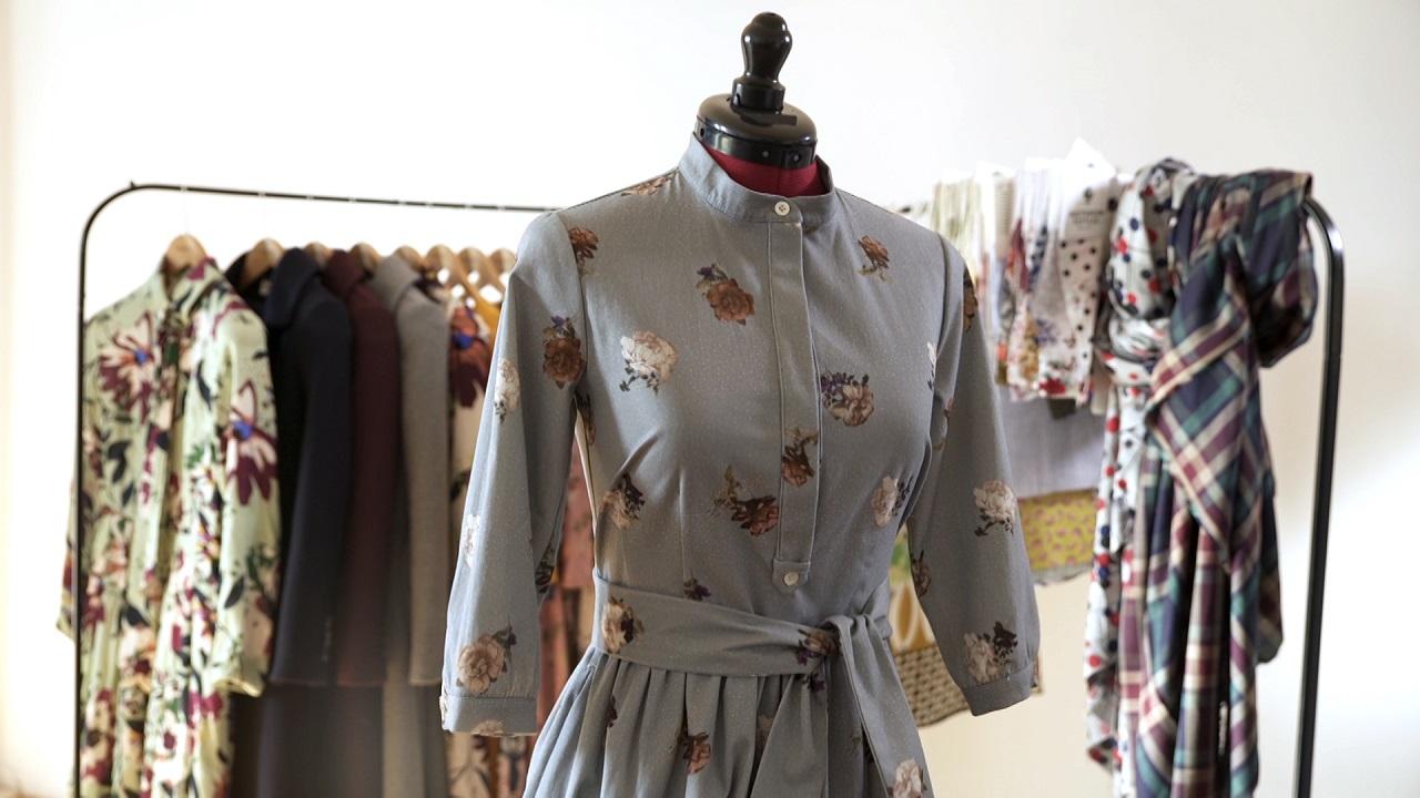 40effcf5e6 Pomysł na biznes  Sukienki premium - WP Finanse