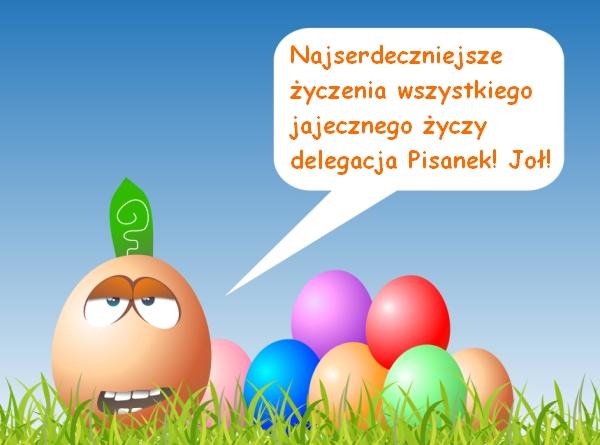 życzenia Na Wielkanoc Forum Familiepl