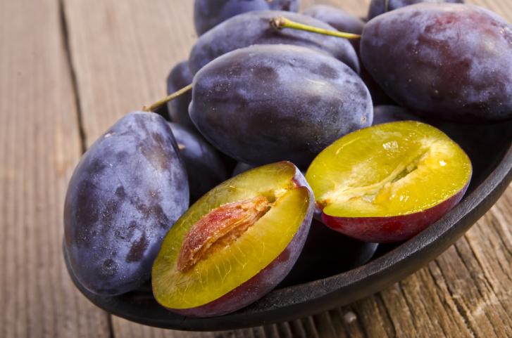 Owoce które pomagają schudnąć