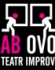 Grupa Teatralna AB OVO