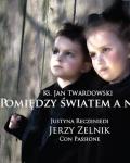 Foto: Justyna Reczeniendi i Jerzy Zelnik
