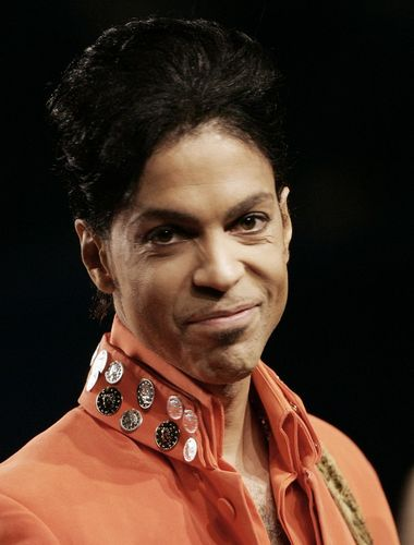 Prince Sex In The Summer 12